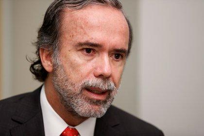 De la Vega también se refirió al recorte de presupuesto público para el campo que se ha dado en los últimos tres años. (Foto: EFE)