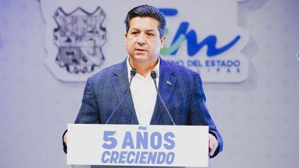 Francisco Cabeza de Vaca se defendió tras acusaciones de las autoridades norteamericanas