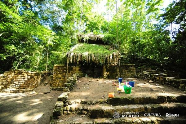 Los Mayas del Nuevo Imperio (300-1521) PQOZA5IH6BBSTFOUG2V2ZDNIWM