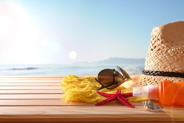 La exposición directa del sol puede deteriorarlos y falsearlos (Getty Images)