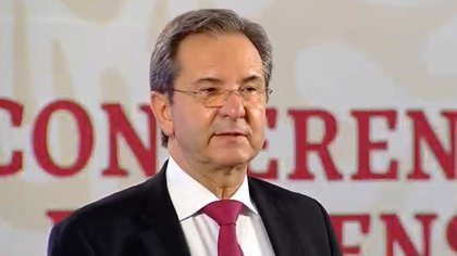 Esteban Moctezuma-especial