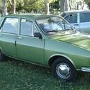 (Gentileza Club Renault 12)