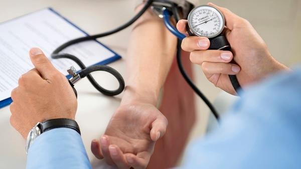 El cambio apunta a tratarel problemaprecozmente con dieta y ejercicio en lugar de medicación.