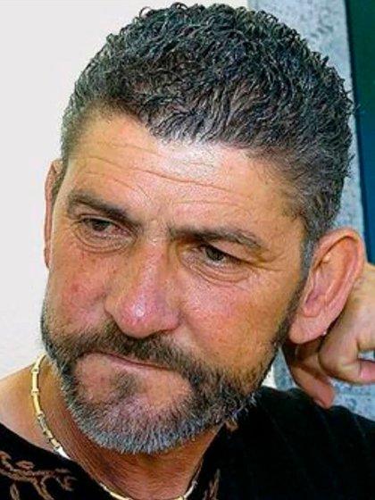 José Dinis Aveiro murió a causa de una insuficiencia hepática