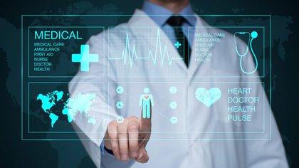 El escándalo de Cambridge Analytica interrumpió el proyecto por el cual Facebook pensaba acceder a los datos de los pacientes en los hospitales.