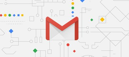 Gmail and Google users report bugs using apps and websites (Photo: Google)