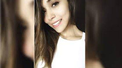 Caso Ana María Castro: su hermana y su mamá son reconocidas como víctimas por la justicia