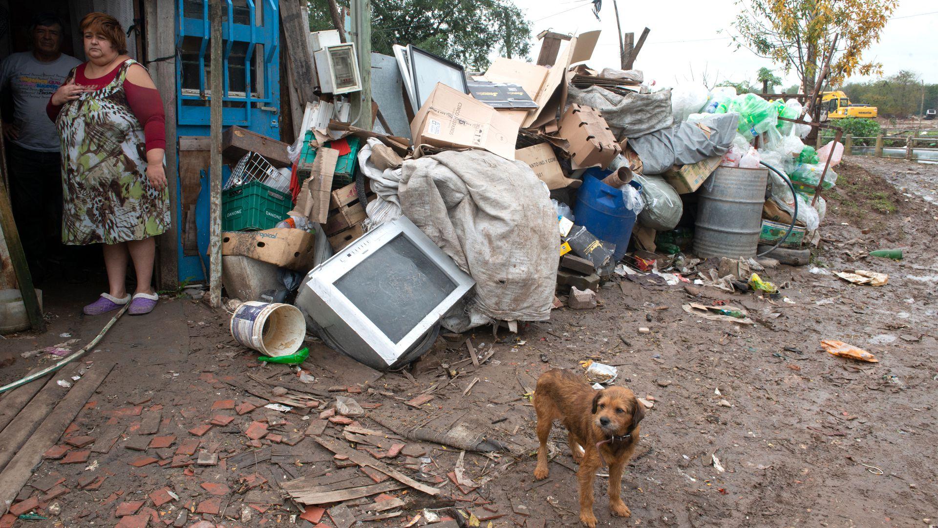 #DEF-Pobreza-Interior-II