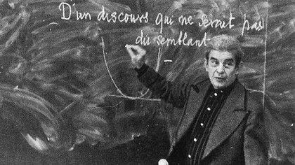 Lacan, el psiquiatra fascinado con el surrealismo que puso al psicoanálisis al revés
