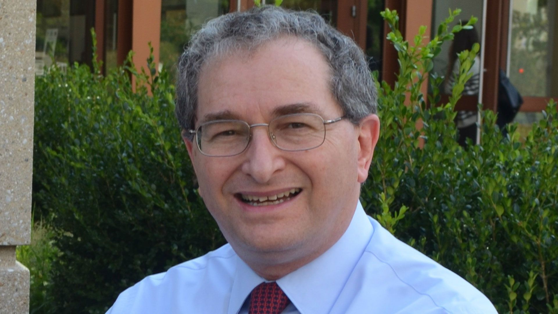 """""""La Fed y Yellen van a tener mucho qué decir sobre cómo dar oxígeno a una recuperación que con la nueva ola de coronavirus perdió dinamismo"""", dijo Arturo Porzecanski"""