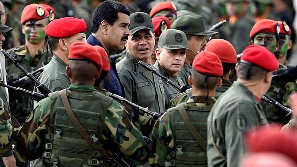 Moderno Ejemplos De Reanudar Esposa Militar Bosquejo - Colección De ...