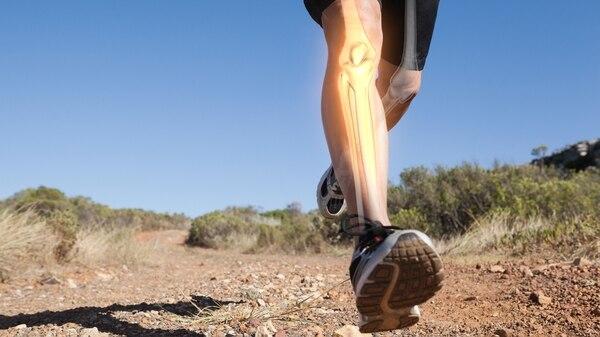 Ultimos Avances en Ciencia y Salud - Página 15 Running-lesiones