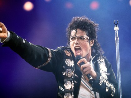 Mandatory Credit: Photo by Shutterstock (148250a)