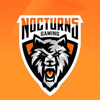 Los lobos, o Nocturns Gaming