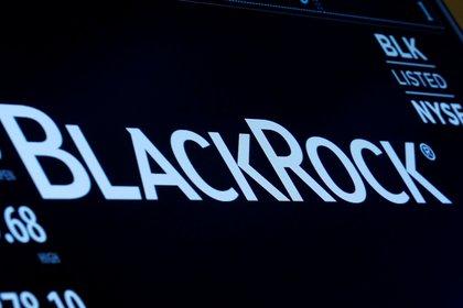 BlackRock es una de los principales acreedores de la Argentina, tiene una relación distante con Martín Guzmán y muy buena llegada a la Casa Blanca