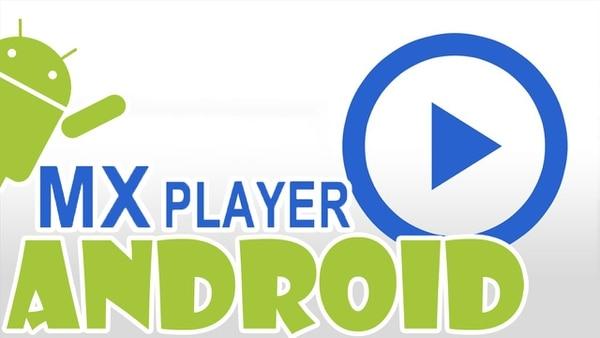 MX Player es una aplicación casi desconocida en los países desarrollados, pero no sale del top 10 en los de menos recursos.