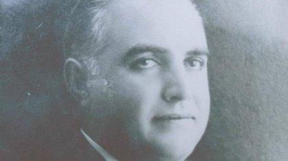 Juan Feliciano Manubens Calvet, el terrateniente millonario que dejó USD 225 millones de herencia