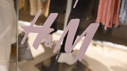 La tienda holandesa desembarcó en Argentina en una tienda multimarca en Luján (Grupo Mass)