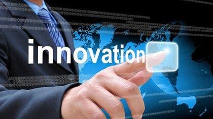 """Dentro del marco de la innovación, cada bioemprendimiento tiene un riesgo. Se trata de usar conocimiento científico para resolver un problema. Pero Gupta no se asusta: """"La parte más dura de mi trabajo es encontrar empresas que están tomando un riesgo suficiente""""."""