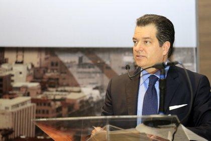 Alemán Magnani colocó a Interjet como una de las aerolíneas más importantes de México (Foto: Cuartoscuro)
