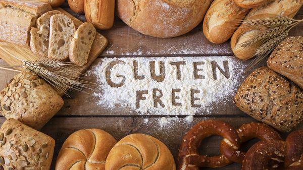 Las dietas sin gluten, ¿son buenas para todo el mundo?