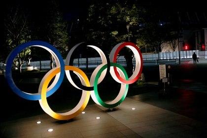 La nueva legislación se adapta a las normas internacionales de cara a la Copa América y los Juegos Olímpicos de Tokio (REUTERS)