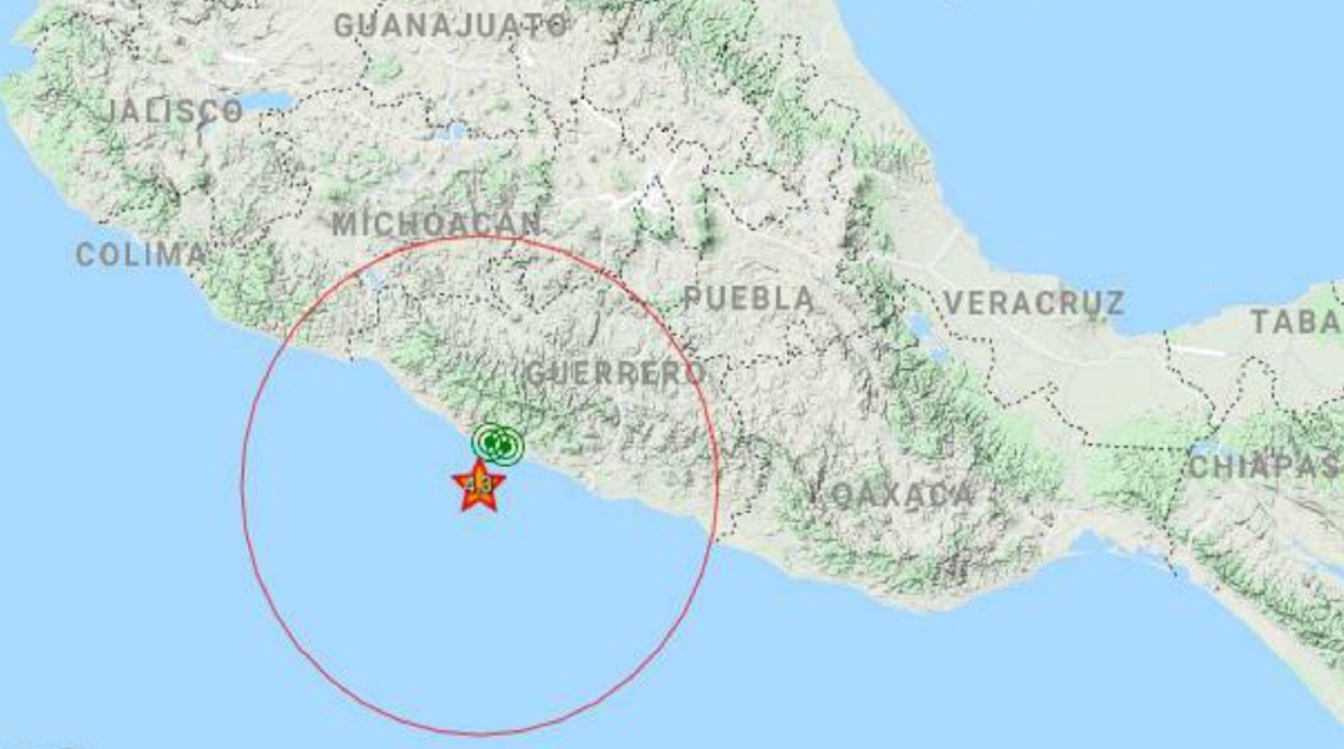 Sismo-Guerrero-Mexico-4.3