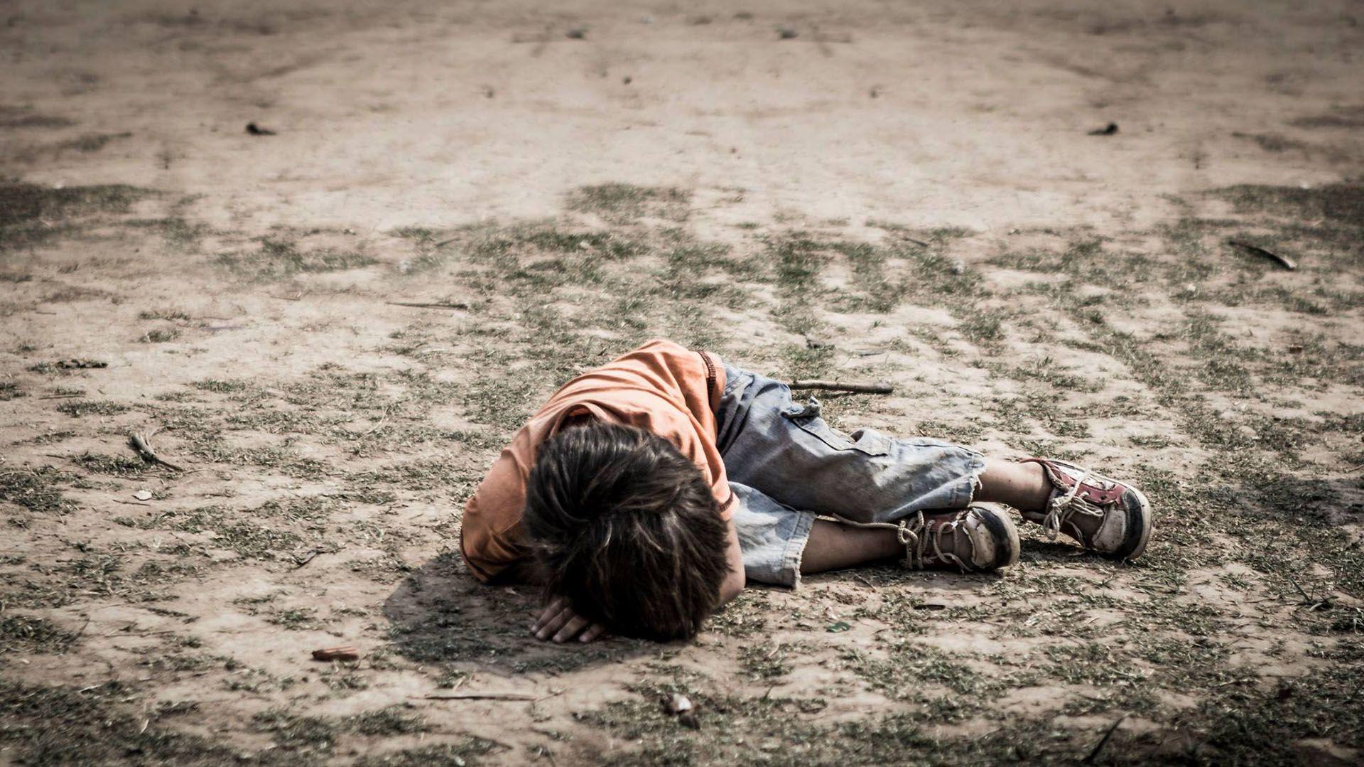 Las enfermedades desatendidas son un conjunto de enfermedades infecciosas, muchas de ellas parasitarias, que afectan a las poblaciones que viven en condiciones socioeconómicas de pobreza