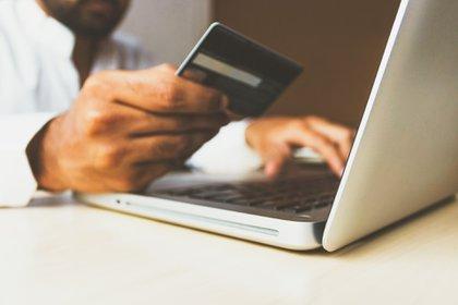 PayPal avisó desde finales de agosto de los cambios en sus condiciones de uso (Foto: Pixabay)