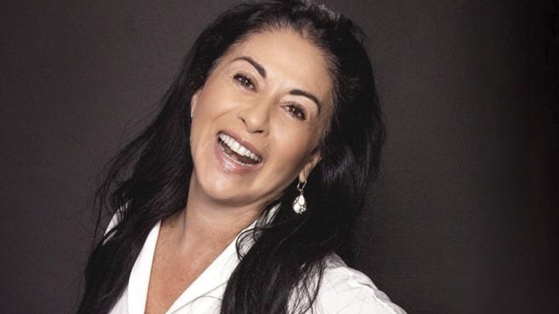 Carmen Delgado (Foto: Facebook@presidentedejubilo)