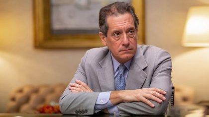 La entidad que preside Miguel Pesce advirtió puertas adentro del Gobierno que no había espacio para aguantar mucho tiempo más la presión cambiaria que se manifestó en julio, pese al cepo recargado