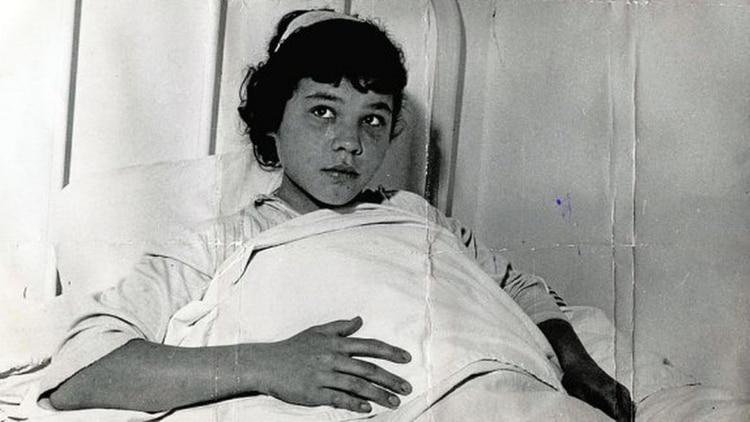"Yo los maté"": la macabra historia de la niñera que envenenó a sus ..."