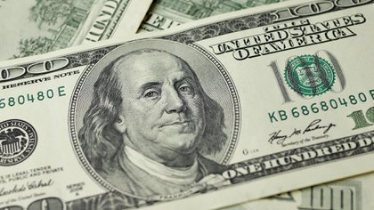 El avance del dólar en 2019 le saca más de 10 puntos porcentuales a la inflación. (Shutterstock)