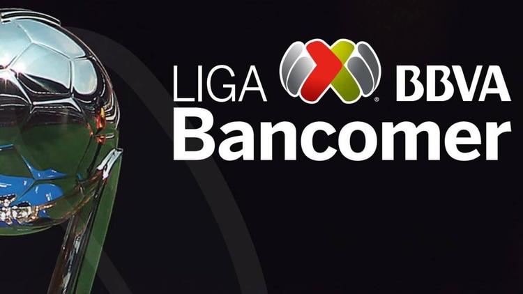 Calendario 2020 Liga Adelante.Con Cuantos Equipos Se Jugara El Ciclo 2019 2020 De La Liga