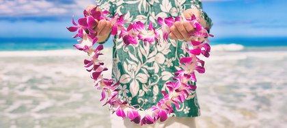 El gobierno de Hawái fue más allá de las órdenes de confinamiento y prácticamente apagó el motor económico del estado, la industria turística, en un intento por frenar el número de infecciones (Shutterstock)