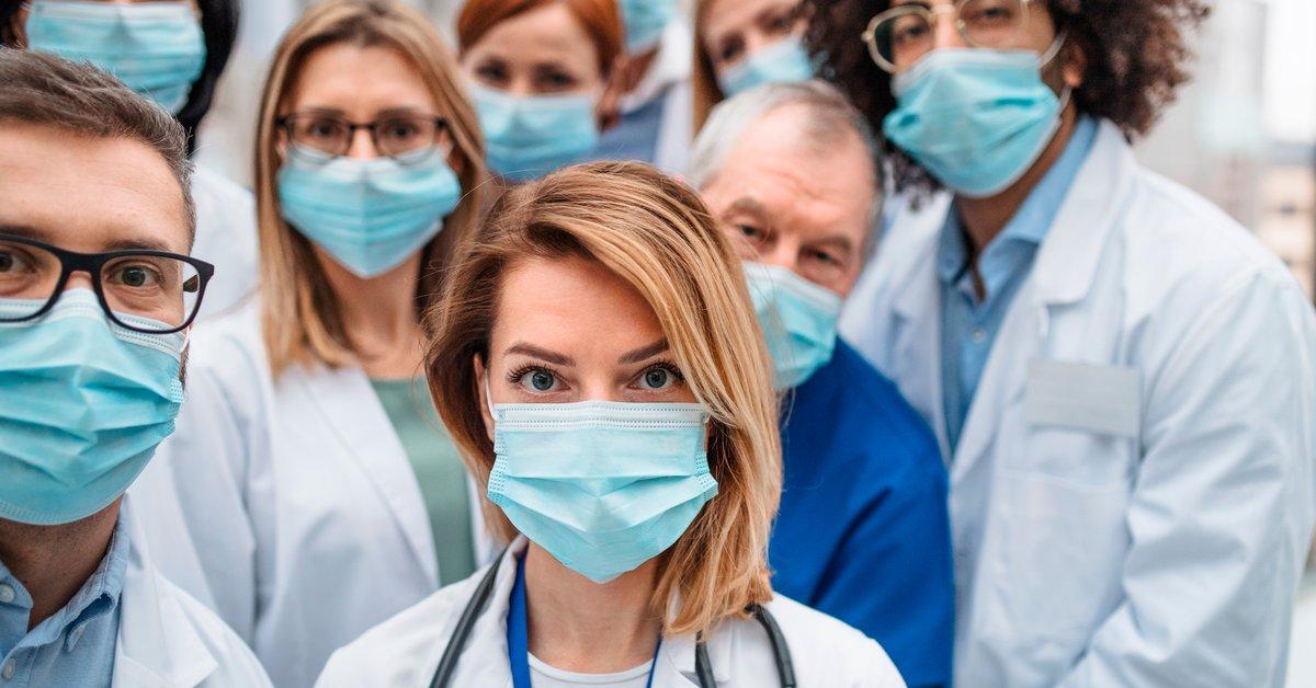 Por qué cada 3 de diciembre se celebra el Día del Médico - Infobae