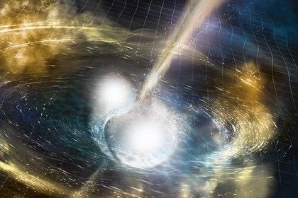 La 4ª Charla sobre Ciencia y Astronomía la cual estará a cargo del científico argentino Mario Díaz