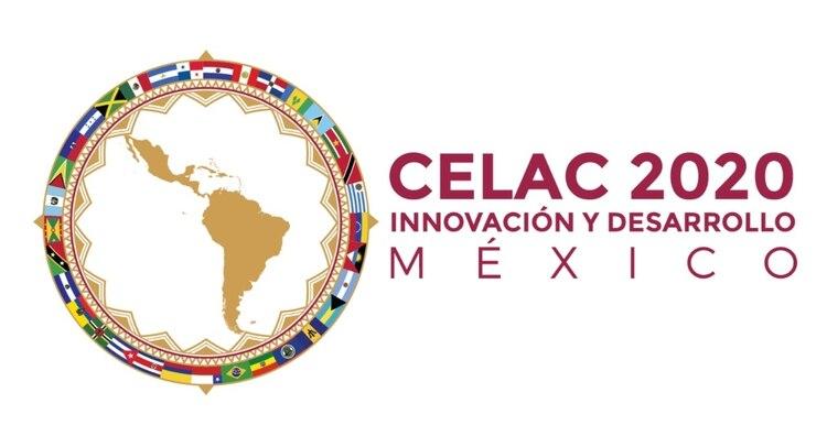 México asumirá la presidencia pro tempore durante el periodo 2020 (Foto: SRE)