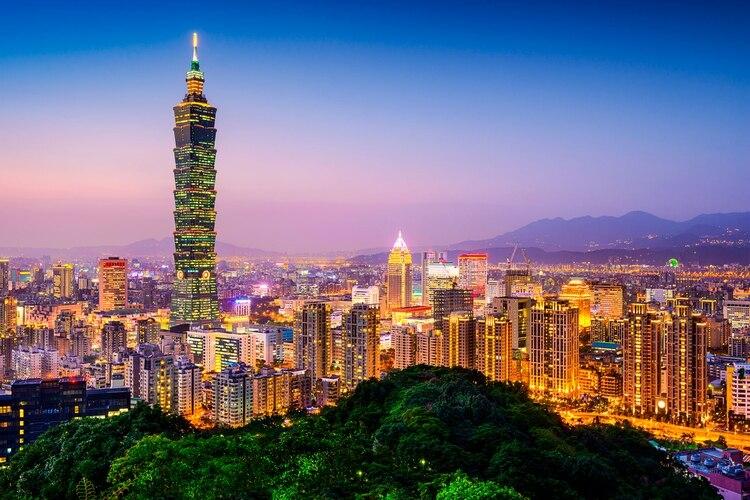 Casi todos los expatriados en Taiwán califican positivamente la calidad (92%) y la asequibilidad (89%) de la atención médica (Shutterstock)