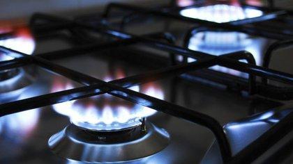 Los nuevos cuadros tarifarios para el gas aun no fueron oficializados
