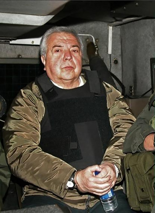 Miguel Rodríguez Orejuela