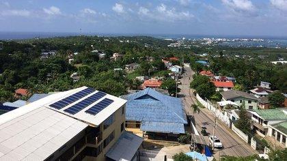 Este martes: San Andrés solo tiene una cama UCI libre y declaró alerta roja