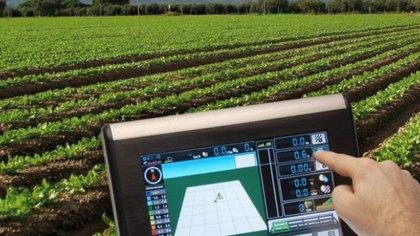 Desde el campo se mostraron a favor de políticas que incentiven la inversión en nuevas tecnologías, para aumentar los rendimientos agrícolas
