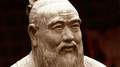 Aunque se considera una noción occidental, los académicos Chang-Hee Kim y Yong-Beom Choi aseguraron que la meritocracia es un concepto de origen asiático, con antecedentes en los escritos de Confucio.