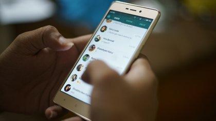 El mes que viene Internet y telefonía aumentan un 11% en promedio
