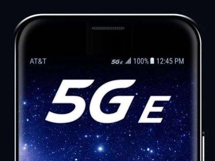 AT&T criticó que el estudio no tuvo en consideración si la prueba se realizaba en un área de red compatible con las funciones 5G E (Foto: especial)