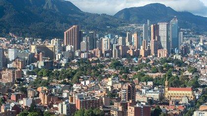 Foto: Consejería de Comunicaciones