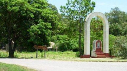 La Rubia es una comunidad donde predomina la producción cárnica