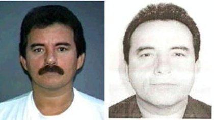 Víctor Cázares Salazar, sentenciado a 15 años de cárcel (Foto: Especial)
