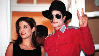 Mandatory Credit: Photo by Globe Photos/mediapunch/Shutterstock (10314161a)
